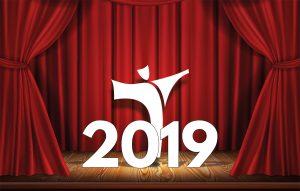 teatro-per-tutti-2019