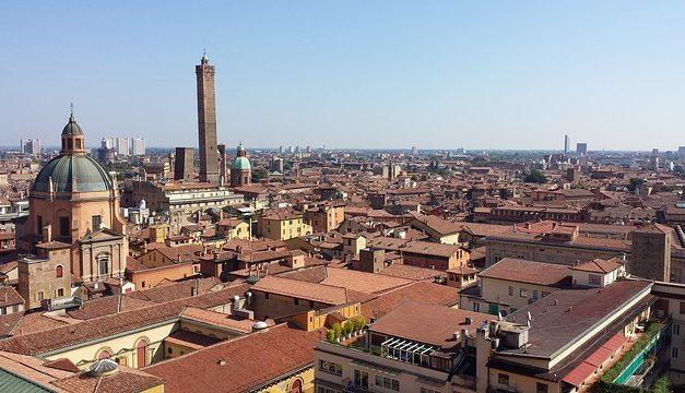 scuole di recitazione a Bologna