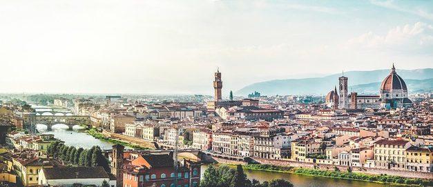scuole di recitazione a Firenze