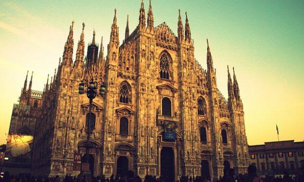 Scuole di recitazione a Milano