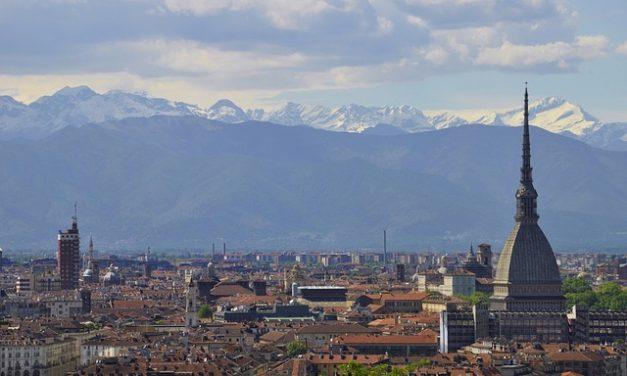 scuole di recitazione a Torino
