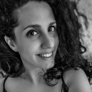 Rossana Suriano