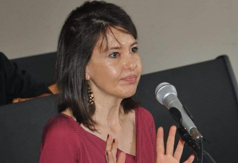 Anna Cavallo