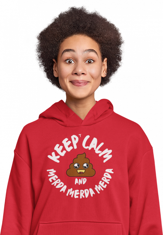 hoodie-mockup-featuring-a-silly-woman-in-a-studio-m3609-r-el2