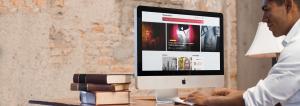 nuovo sito teatro per tutti