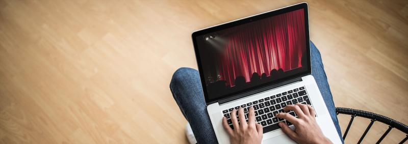 sito-web-teatrale