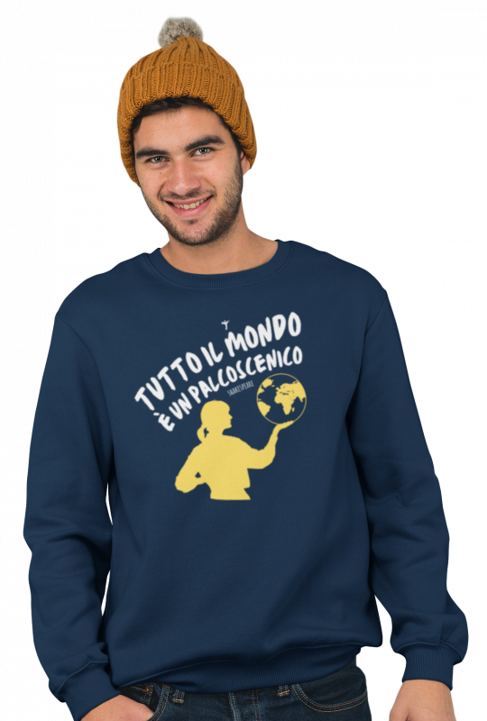 sublimated-crewneck-sweatshirt-mockup-of-a-man-standing-against-a-plain-background-31257