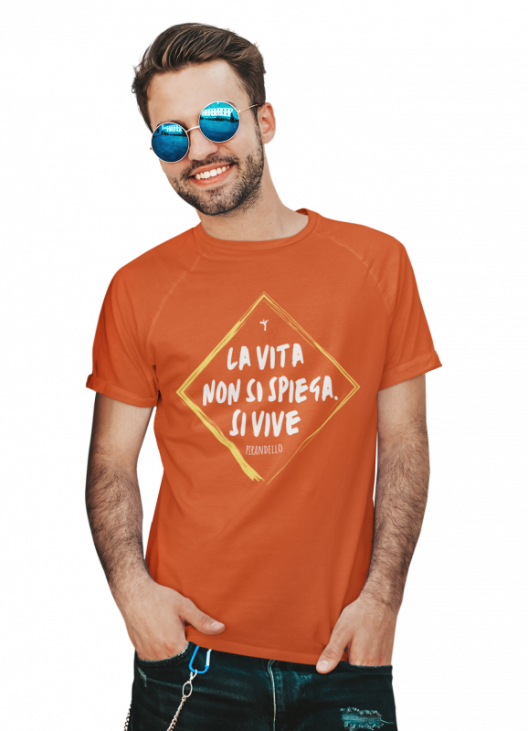 t-shirt-mockup-of-a-bearded-man-with-round-sunglasses-m2652-r-el2