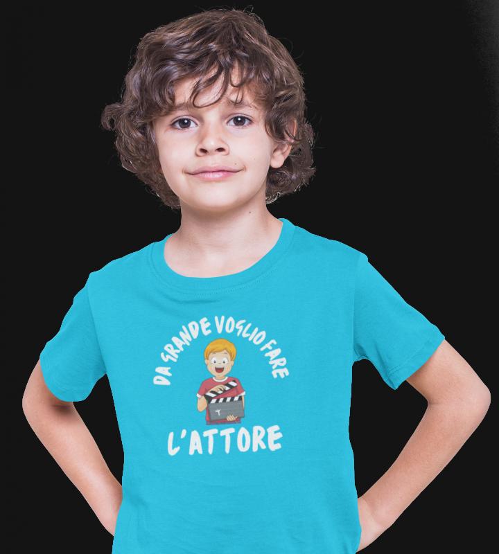 t-shirt-mockup-of-a-boy-posing-in-a-studio-28119