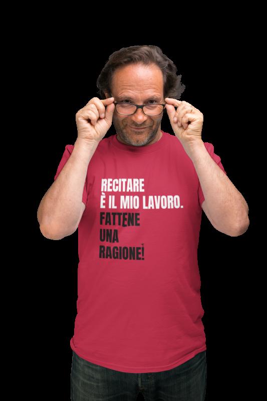 t-shirt-mockup-of-a-man-holding-his-glasses-at-a-studio-28436