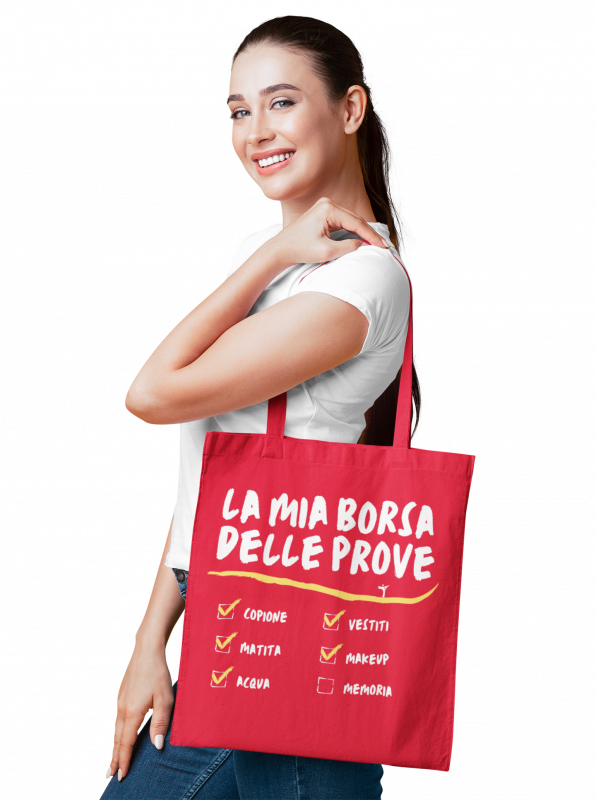tote-bag-mockup-featuring-a-woman-with-long-hair-at-a-studio-46104-r-el2