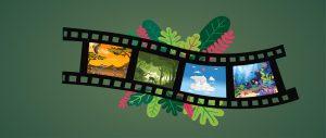 cinema ambiente copertina teatro per tutti